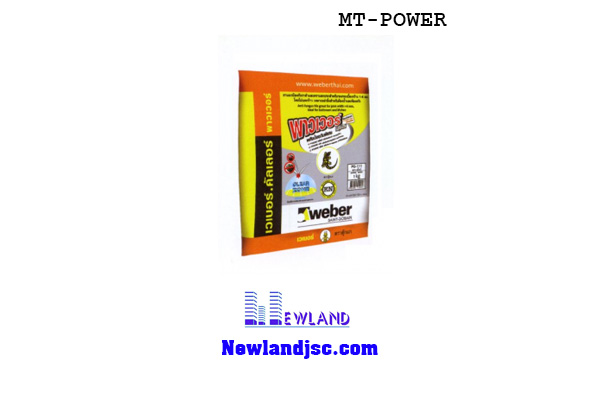 keo-dan-gach-weber.color-MT-power