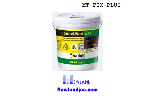 keo-dan-gach-weber.fix-MT-FIX-PLUS