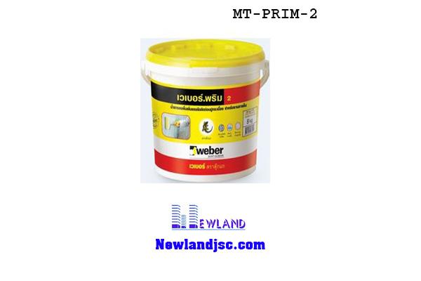 keo-dan-gach-weber.prim-MT-Prim-2