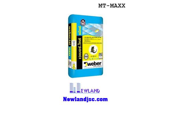 keo-dan-gach-weber.tai-MT-MAXX