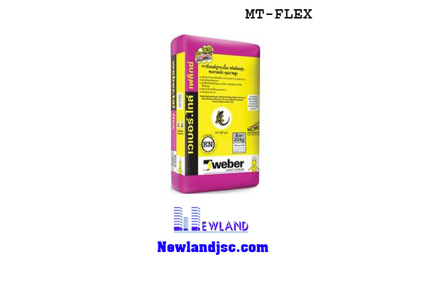 keo-dan-gach-weber.tai-MT-flex