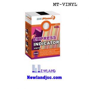 keo-dan-giay-tuong-express-indicator-vinyl-MT-VINYL