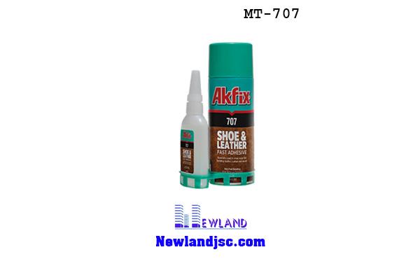 keo-dan-giay-va-da-MT-707