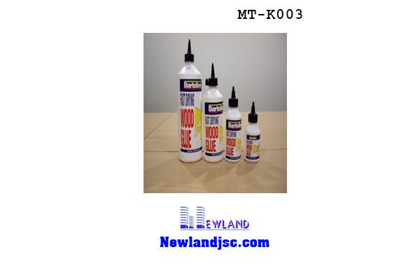 keo-dan-go-nhanh-kho-MT-K003