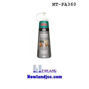 keo-dan-go-pur-d4-MT-PA360