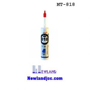 keo-dan-guong-HT-MT-818