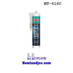 keo-dan-nhanh-vat-lieu-xay-dung-PU-MT-616C