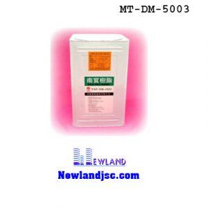 keo-dan-nhua-acrylic-VNP-MT-DM-5003