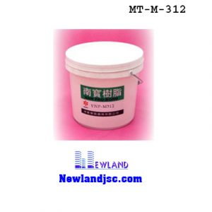 keo-dan-nhua-acrylic-VNP-MT-M-312