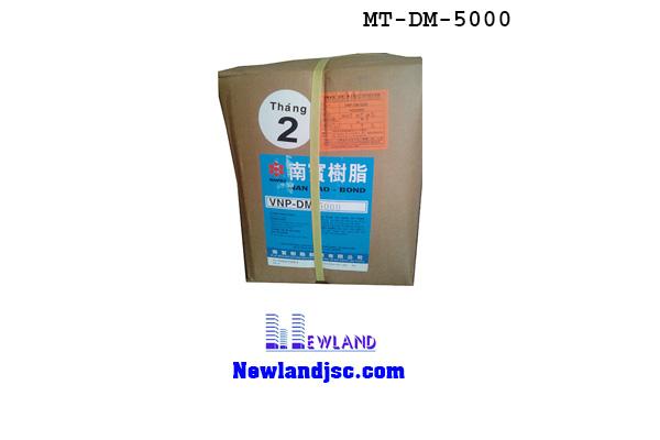 keo-dan-nhua-actylic-VNP-DM-5000