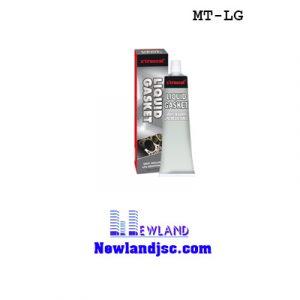 keo-dan-ron-liquid-gasket-MT-LG