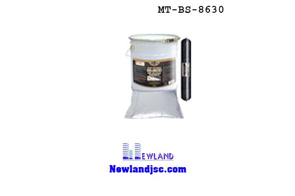 keo-dan-san-MS-MT-8630