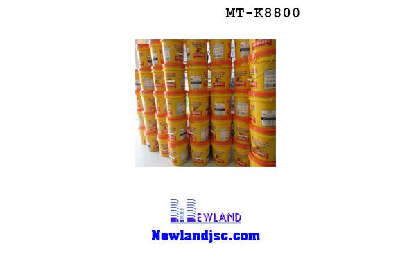 keo-dan-san-nhua-MT-K8800