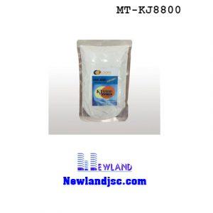 keo-dan-san-nhua-MT-KJ8800
