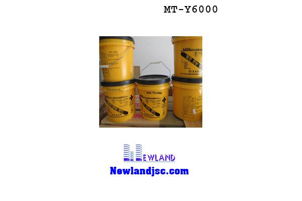 keo-dan-san-nhua-MT-Y6000