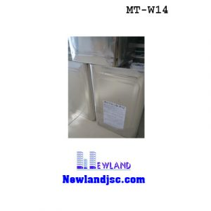 keo-dan-san-nhua-cao-cap-MT-W14