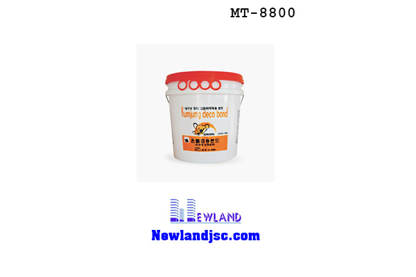 keo-dan-san-nhua-kumjung-MT-8800