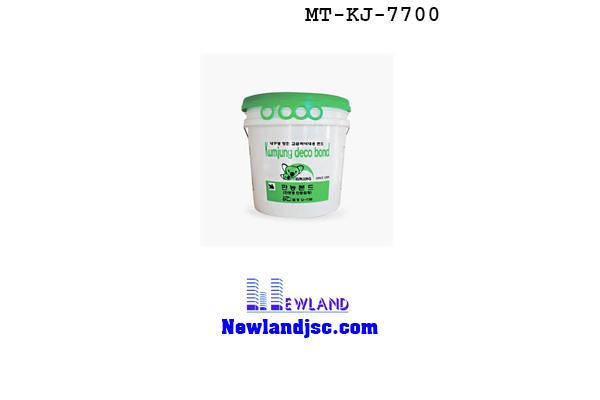 keo-dan-san-nhua-kumjung-MT-KJ-7700