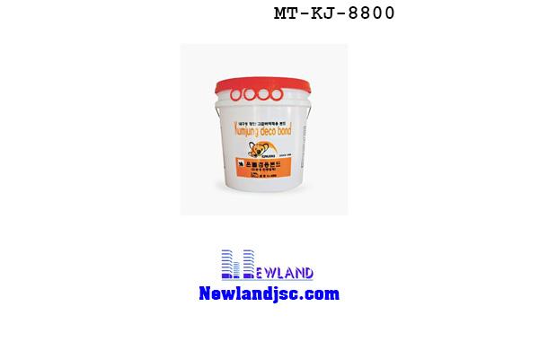 keo-dan-san-nhua-kumjung-MT-KJ-8800