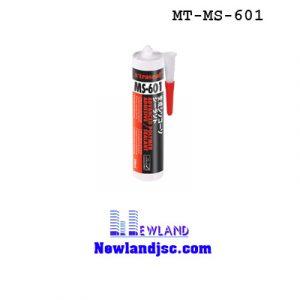 keo-dan-tuong-be-tong-nut-ngoai-troi-MT-MS-601