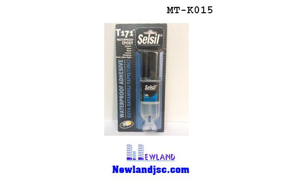 keo-epoxy-chong-tham-30-phut-kho-MT-K015