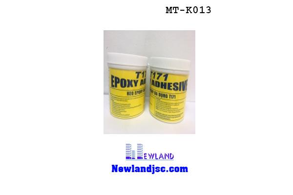 keo-epoxy-da-nang-t171-MT-K013