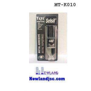 keo-epoxy-dan-thep-5-phut-kho-MT-K010