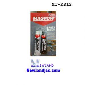 keo-epoxy-magpow-keo-dan-sat-MT-KS12