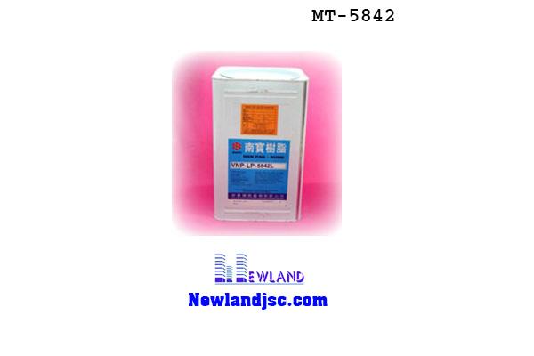 keo-eva-VNP MT-5842