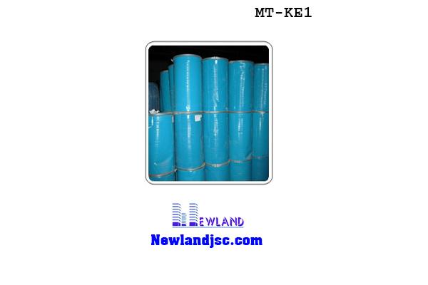 keo-eva-cho-can-mang-opp-tren-giay-MT-KE1