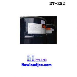 keo-eva-ep-706k-MT-KE2