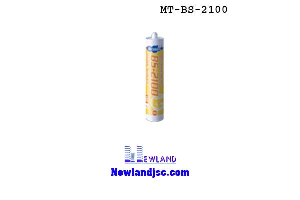 keo-gan-kinh-MT-BS-2100