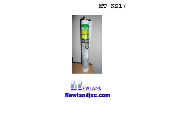 keo-gan-kinh-cao-cap-liquid-nails-MT-KS17