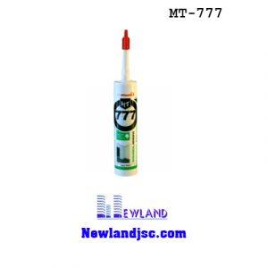 keo-gan-lap-HT-MT-777