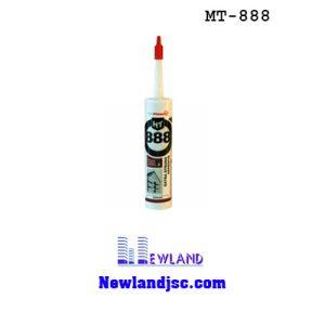 keo-gan-lap-HT-MT-888