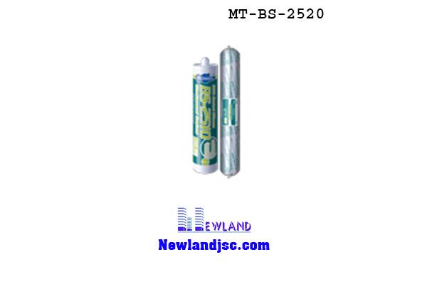 keo-gan-thiet-bi-ve-sinh-MT-BS-2520