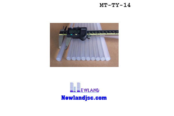 keo-hotmelt-MT-TY-14