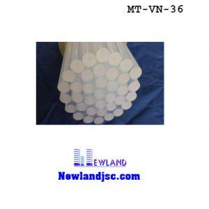keo-hotmelt-MT-VN-36