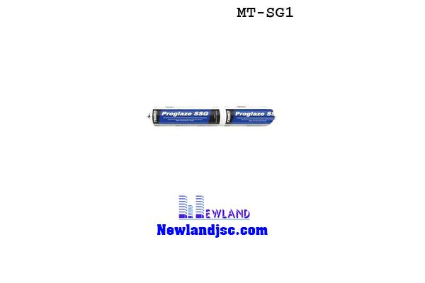 keo-ket-cau-proglaze-SSG-MT-SG1