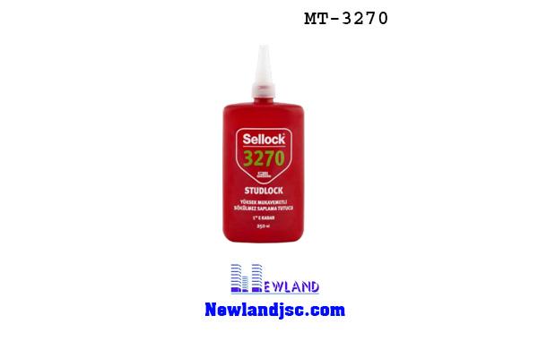 keo-khoa-oc-studclock-MT-3270