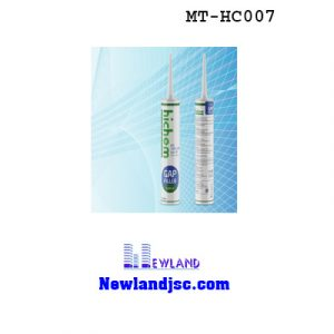 keo-nen-silicone-hicem-MT-HC007