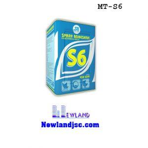 keo-phun-dan-mut-MT-S6