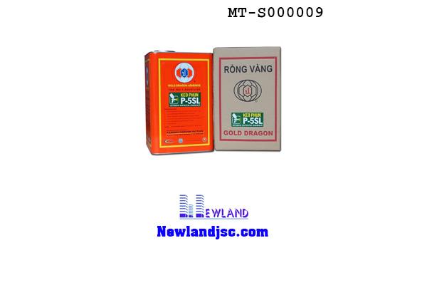 keo-phun-rong-vang-P-5SL-MT-S000009