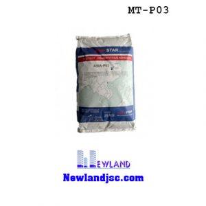 keo-prefect-op-lat-ngoai-troi-asia-MT-P03