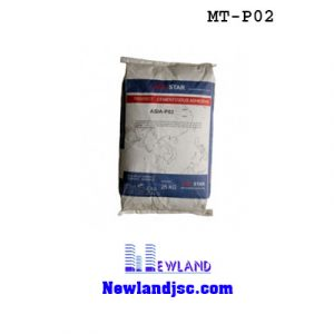 keo-prefect-op-lat-trong-nha-asia-MT-P02