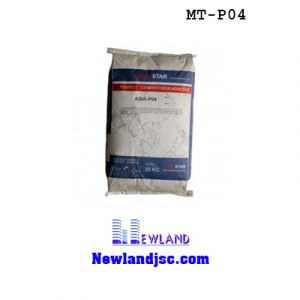 keo-prefect-op-lat-trong-nha-asia-MT-P04