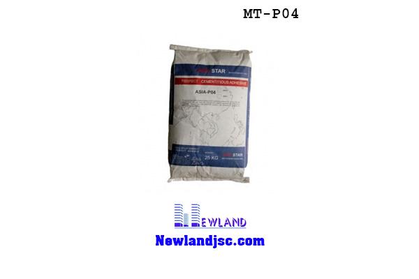 keo-prefect-op-lat-trong-nha-asia-MT-P04