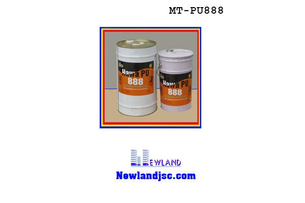 keo-pu-chong-tham-cho-mach-ngung-khe-co-gian-hawa-MT-PU888