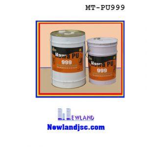 keo-pu-chong-tham-cho-mach-ngung-khe-co-gian-hawa-MT-PU999