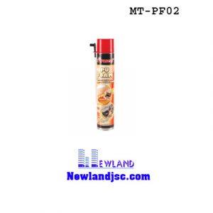 keo-pu-foam-cach-am-cach-nhiet-MT-PF02